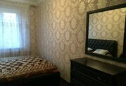 Сдается в аренду квартира г.Махачкала, ул. Имама Шамиля, Аренда квартир в Махачкале, ID объекта - 324006640 - Фото 7