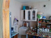Продам 4-комн. квартиру 75.2 кв. м., Купить квартиру в Тюмени по недорогой цене, ID объекта - 322540856 - Фото 3