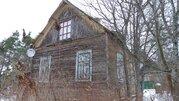 Продам зимний дом в поселке Ключевое - Фото 5