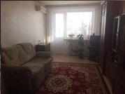 Продажа квартиры, Батайск, Ул. Северная - Фото 2
