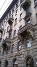 4-х комнатная квартира 110 кв.м на Измайловском пр, 18 - Фото 3