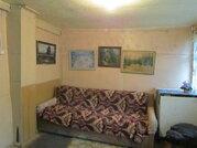 Продается дом в с. Полурядинки Озерского района - Фото 5