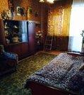 1 640 000 Руб., 3к. квартира на Моторной, Купить квартиру в Саратове по недорогой цене, ID объекта - 319452482 - Фото 5