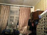Продам 3х к.квартиру - Фото 3