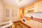 Снять квартиру ул. Лаптиева