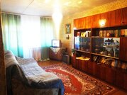 Трехкомнатная квартира на ближнем Завеличье - Фото 3