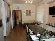 Аренда: Офис 290 м2 - Фото 5