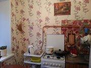 1 750 000 Руб., 2к квартира в г.Кимры по ул.Коммунистическая 16, Купить квартиру в Кимрах по недорогой цене, ID объекта - 312923985 - Фото 8