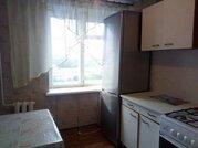 Продажа квартиры, Оренбург, Дзержинского пр-кт.