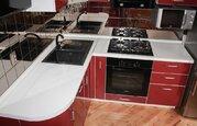 Продажа квартиры, Рязань, дп, Купить квартиру в Рязани по недорогой цене, ID объекта - 322787148 - Фото 2