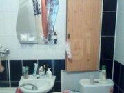 Продажа однокомнатной квартиры на улице Худайбердина, 67 в ., Купить квартиру в Стерлитамаке по недорогой цене, ID объекта - 320177923 - Фото 2