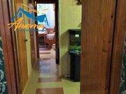 3 060 000 Руб., Продается 3 комнатная квартира в городе Белоусово, улица Калужская, 4, Купить квартиру в Белоусово по недорогой цене, ID объекта - 325987166 - Фото 6