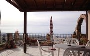 275 000 €, Просторная 3-спальная Вилла с панорамным видом на море в районе Пафоса, Продажа домов и коттеджей Пафос, Кипр, ID объекта - 503419574 - Фото 10