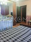 Продается 2-х комнатная квартира, Продажа квартир в Москве, ID объекта - 333309449 - Фото 13