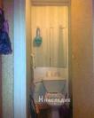 Продается 2-к квартира Калараша, Купить квартиру в Сочи по недорогой цене, ID объекта - 322702116 - Фото 3