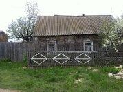 Продается дом на берегу Волги - Фото 5