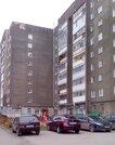 3-комн.квартира с лоджией. Тургенева,35