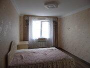3-х комнатная квартираг.Севастополь, Гагаринский район - Фото 3