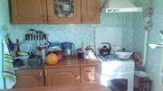 2-к.квартира - полтавская, Продажа квартир в Энгельсе, ID объекта - 330926744 - Фото 6