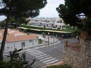 Продажа дома, Камбрильс, Таррагона, Продажа домов и коттеджей Камбрильс, Испания, ID объекта - 501879995 - Фото 28