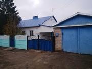 Продам отличный дом в п.Придорожный. - Фото 3