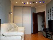 Квартира с отделкой пр.Вернадского, д.33, к.1, Продажа квартир в Москве, ID объекта - 330779060 - Фото 28