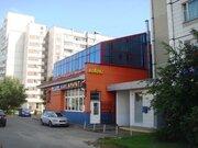Аренда офиса, Зеленоград, к1624б - Фото 2