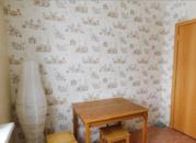 Продажа квартиры, Новосибирск, м. Золотая Нива, Тобухина