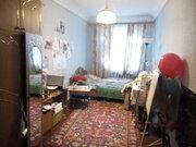Квартира, пр-кт. Коммунистический, д.48 к.2