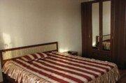 Квартира ул. Немировича-Данченко 157, Аренда квартир в Новосибирске, ID объекта - 317167353 - Фото 3