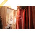 Однокомнатная квартира, Екатеринбург, ул. Сурикова, 60, Купить квартиру в Екатеринбурге по недорогой цене, ID объекта - 325691655 - Фото 8