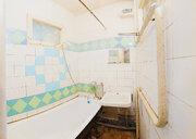 Выгодная 4-х комнатная квартира по доступной цене - Фото 3
