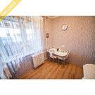 Продается 1 к квартира с отличным ремонтом на улице Хрустальной!, Продажа квартир в Ульяновске, ID объекта - 331648919 - Фото 10