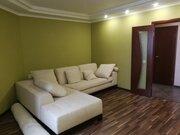 2 комн. квартира ул. Попова 98, Купить квартиру в Барнауле по недорогой цене, ID объекта - 323062262 - Фото 10