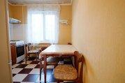 4-комн. квартира, Аренда квартир в Ставрополе, ID объекта - 323165857 - Фото 5