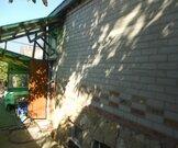 Продажа дома, Железноводск, Ул. Кутузова, Продажа домов и коттеджей в Железноводске, ID объекта - 502380130 - Фото 2