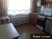 Продажа комнат ул. Терновского