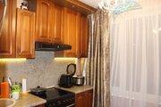 Продается 3-х комнатная квартира в самом чистом районе Москвы - Фото 1