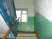Магистральная 1, Продажа квартир в Сыктывкаре, ID объекта - 319340055 - Фото 14