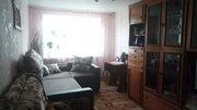 1 ком. Юрина 166г-12, Купить квартиру в Барнауле по недорогой цене, ID объекта - 321955825 - Фото 2