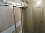 2 комнатная квартира, 2 проезд Блинова, 6, Купить квартиру в Саратове по недорогой цене, ID объекта - 320362287 - Фото 13
