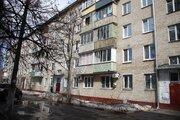 1 комнатная квартира Домодедово, ул. Каширское шоссе, д.40