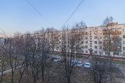 5 499 126 Руб., Трехкомнатная квартира в Видном, Продажа квартир в Видном, ID объекта - 319422967 - Фото 19
