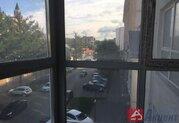 Продажа квартиры, Иваново, Ул. Варенцовой, Продажа квартир в Иваново, ID объекта - 328338952 - Фото 3