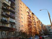 Продажа квартиры, Нижний Новгород, Кораблестроителей пр-кт.