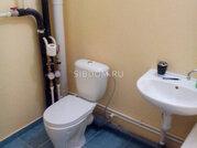 Продам 1 комн 35.4 кв м Судостроительная 157 Цена 1700т р - Фото 4