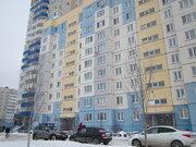 Продаю 1 комнатную 5 мкрн дом 34, Купить квартиру в Кургане, ID объекта - 328342663 - Фото 6