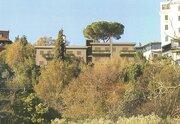 Продажа недостроенного дома в Кастель - Гандольфо - Фото 2