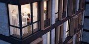 21 763 958 Руб., Продается квартира г.Москва, Большой Николоворобинский переулок, Купить квартиру в новостройке от застройщика в Москве, ID объекта - 328971319 - Фото 5