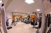 145 000 €, Шикарный трехкомнатный Апартамент в элитном комплексе в регионе Пафоса, Продажа квартир Пафос, Кипр, ID объекта - 328373929 - Фото 4